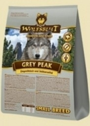 WOLFSBLUT-GREY-PEAK-SMALL-15 Kg
