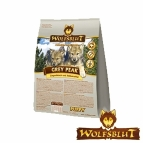 WOLFSBLUT-GREY-PEAK-PUPPY 4 Kg