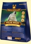 WOLFSBLUT-POLAR-NIGHT 2 Kg