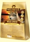 'Wolfsblut Wild Duck Small Breed 4 Kg